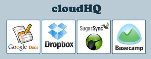 Файловый менеджер для Google Docs, Dropbox, Sugar Syns и Basecamp