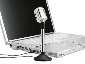 голосовое управление windows 8, как управлять голосом windows 8, windows 8 голосовое управление