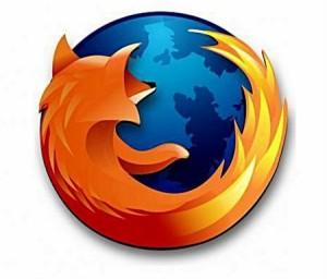 Темы для Mozilla Firefox