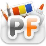 Фотофания,фотофания обработка фото,photofunia