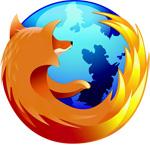 Сохранить закладки в mozilla Firefox, восстановить закладки Firefox