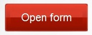 Загрузить pdf файл. Бесплатный pdf редактор онлайн