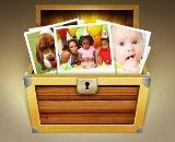 lostphotosapp как извлечь фотографии из электронной почты