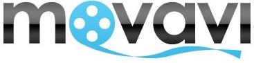 Movavi - комплекс программ для удобной работы с видео