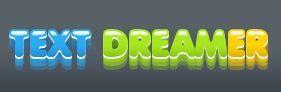Textdreamer - биржа креативного копирайтинга