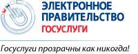 Gosuslugi получить загранпаспорт онлайн