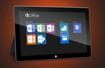 Microsoft Office 2013 скачать бесплатно
