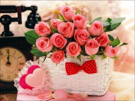 Картинки ко дню Святого Валентина. День Святого Валентина картинки
