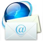 Почтовые рассылки. Заработок на почтовых рассылках