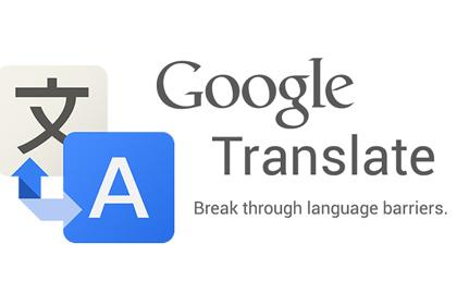 Переводчик Google офлайн