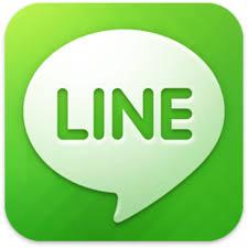 Приложение Line скачать