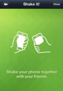 Скачать бесплатно приложение Line для iOs