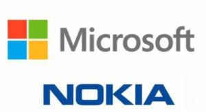 Microsoft купила Nokia