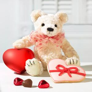 Картинки с днем Святого Валентина2