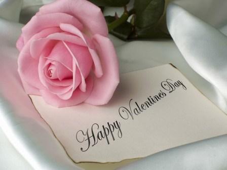 Картинки с днем Святого Валентина5
