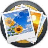 Скачать Photo Optimizer 6 бесплатно новая версия