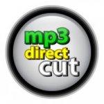 Скачать бесплатно новый mp3directcut