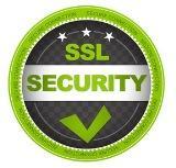 SSL - сертификат для сайта