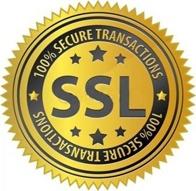 SSL сертификат как дополнительный фактор релевантности
